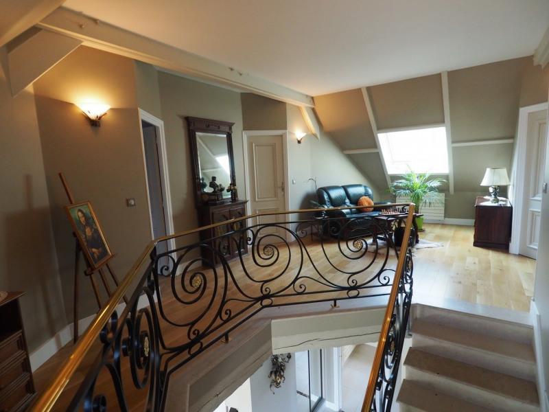 Vente maison / villa Boissettes 695000€ - Photo 6