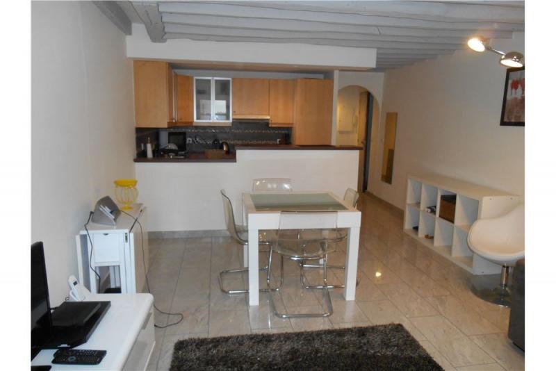 Vente appartement Charenton-le-pont 349000€ - Photo 12