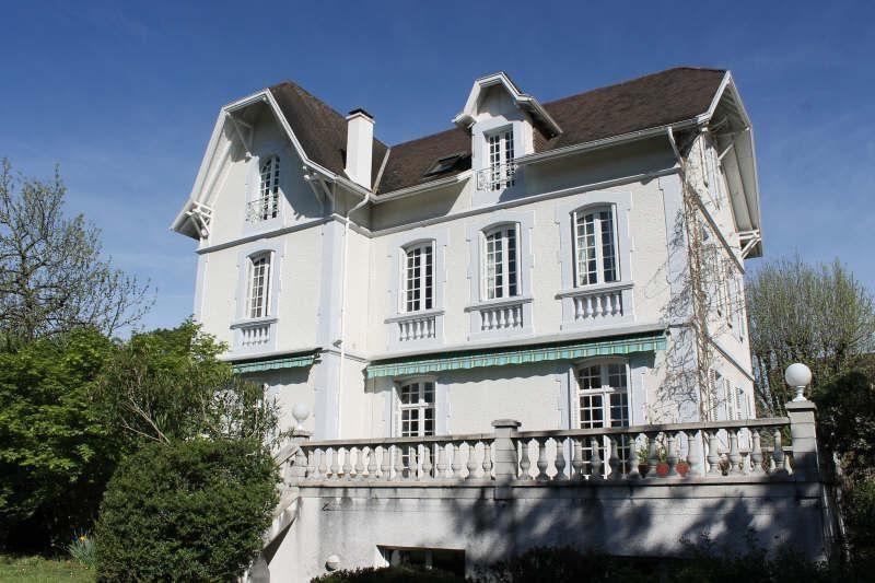 Sale house / villa Pau 430000€ - Picture 1