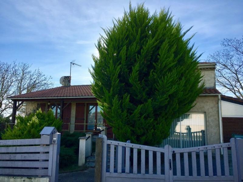 Sale house / villa Vaux sur mer 273000€ - Picture 16