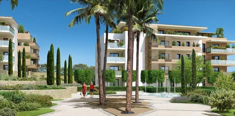 Vente de prestige appartement St tropez 995000€ - Photo 2