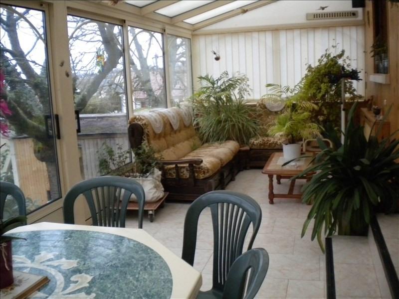 Vente maison / villa Vendome 202000€ - Photo 8