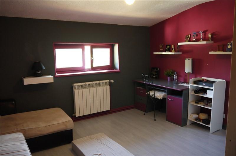 Venta  casa Vienne 271000€ - Fotografía 9