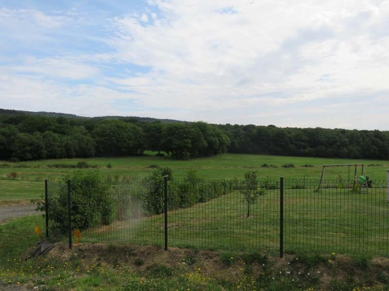 Vente terrain Alencon 17720€ - Photo 3