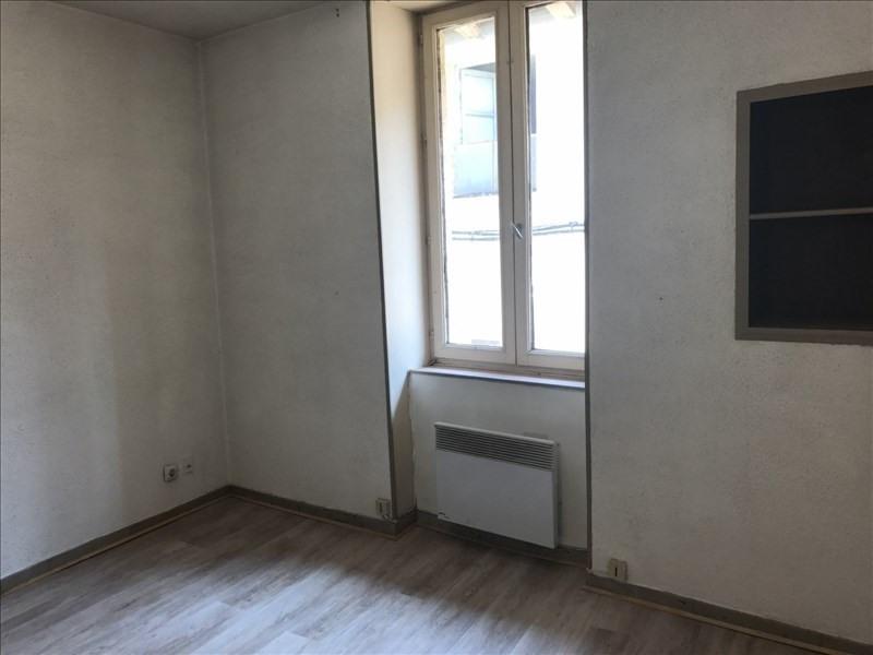 Vermietung wohnung Vienne 301€ CC - Fotografie 2