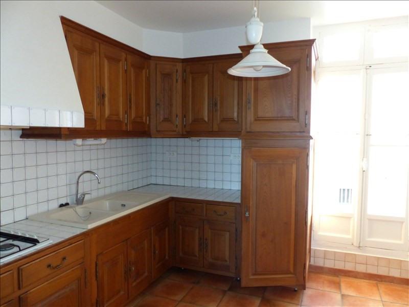 Sale house / villa Beziers 250000€ - Picture 4