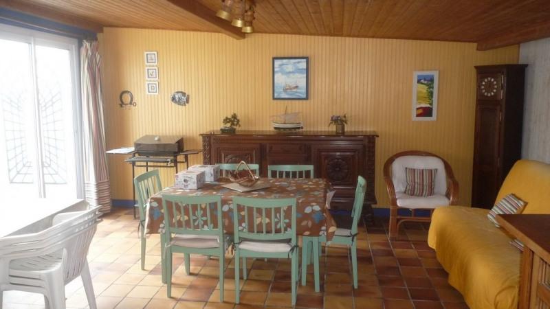 Life annuity house / villa La turballe 85000€ - Picture 38