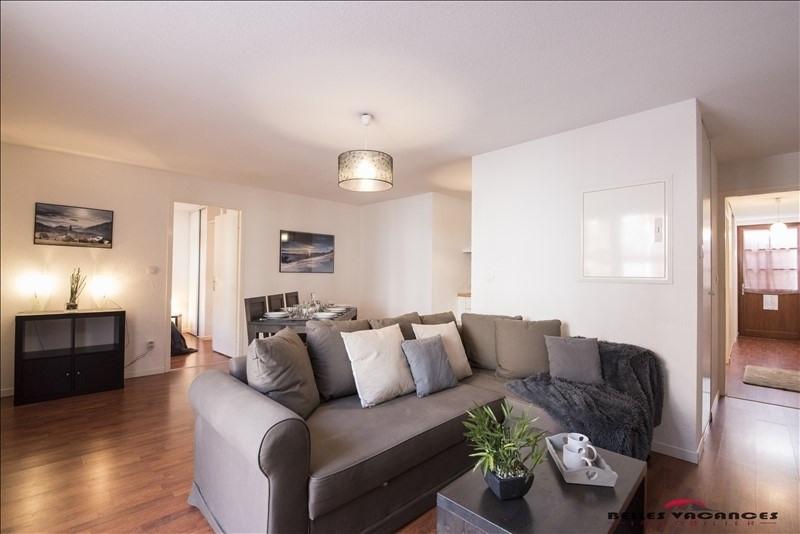Sale apartment Vignec 189000€ - Picture 2