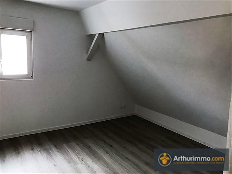 Vente maison / villa Colmar 217000€ - Photo 5