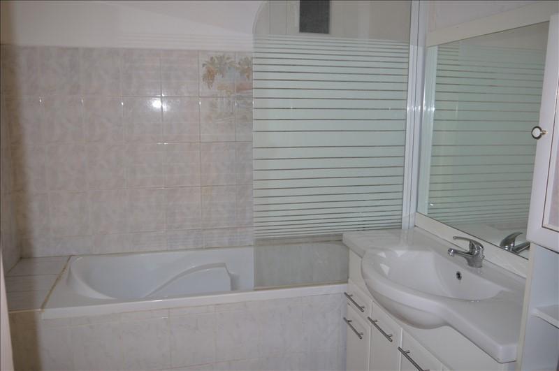 Verkauf wohnung Roussillon 107000€ - Fotografie 6