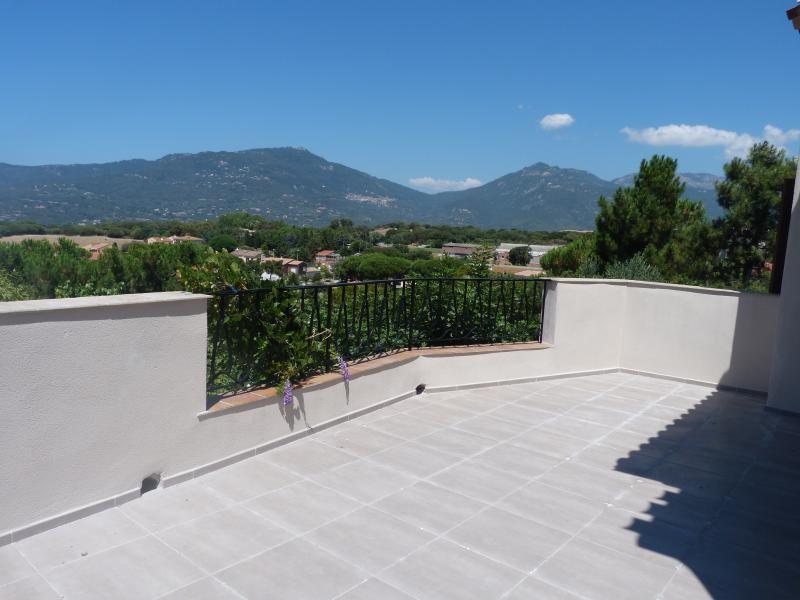 Vente de prestige maison / villa Propriano 1150000€ - Photo 10