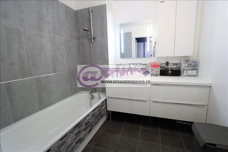 Vente appartement Enghien les bains 239900€ - Photo 4