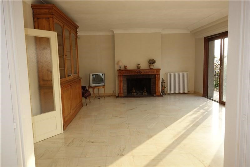 Vente maison / villa Pau 412 500€ - Photo 4