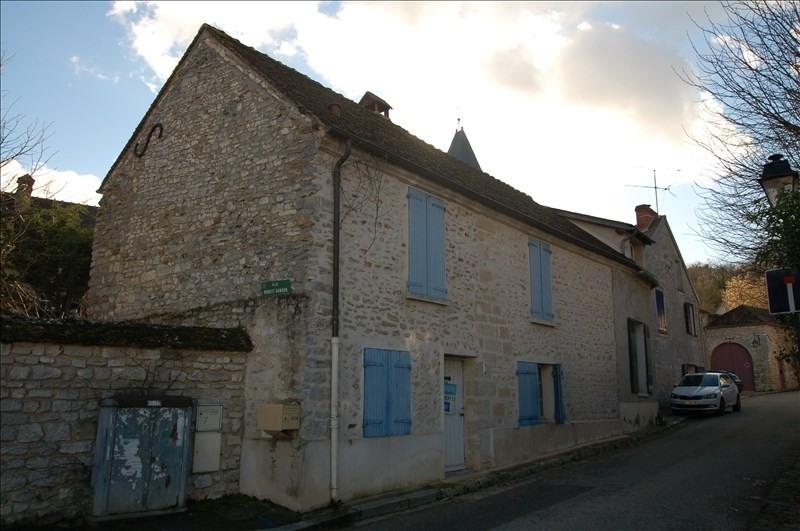 Sale house / villa Maule 263000€ - Picture 1