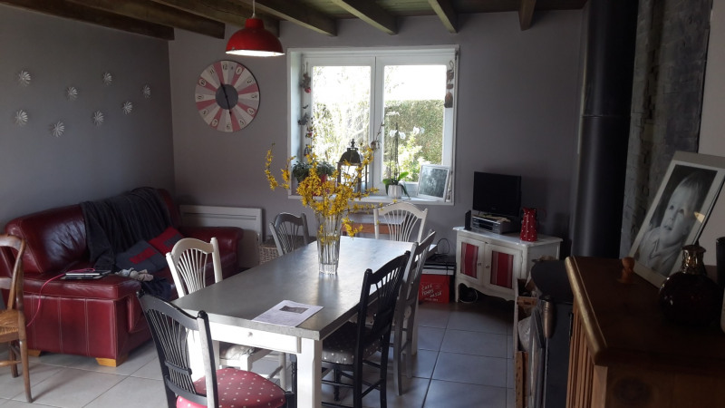 Vente maison / villa Blaringhem 299000€ - Photo 5
