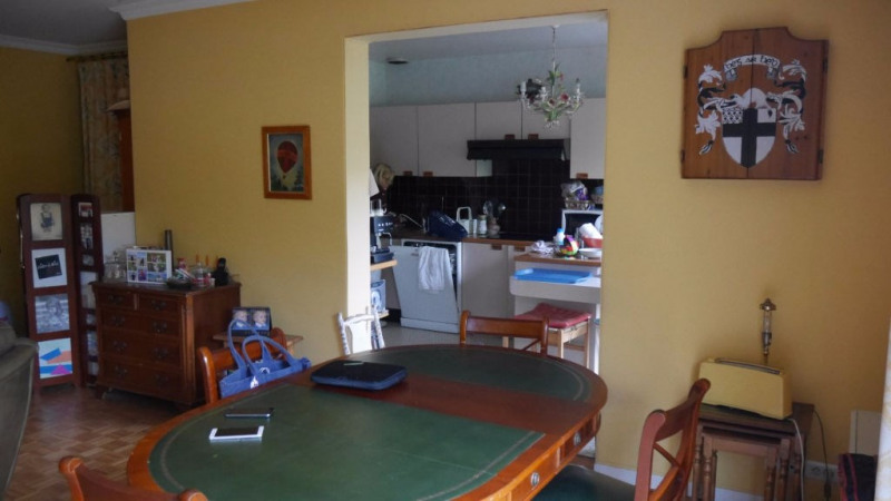 Vente maison / villa Veneux les sablons 235000€ - Photo 4