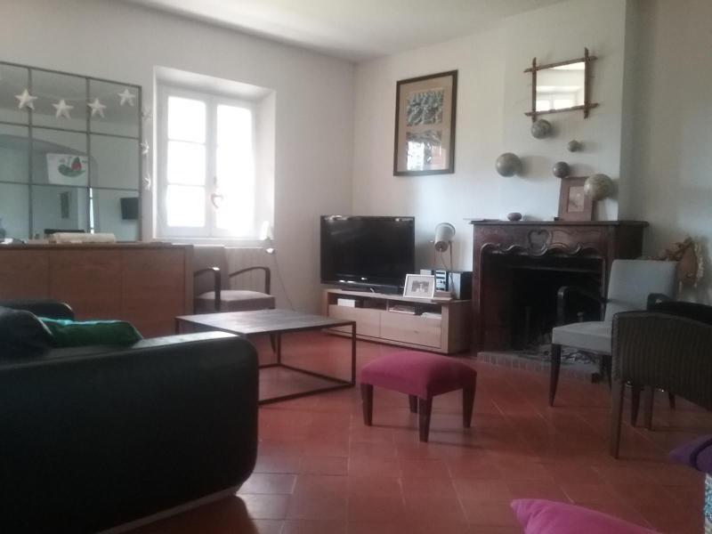 Affitto casa Rousset 2390€ +CH - Fotografia 5