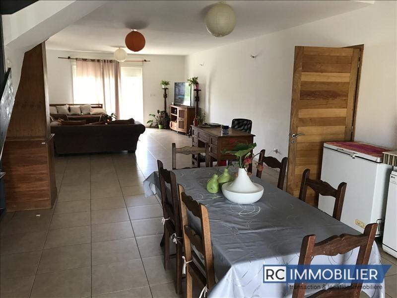 Vente maison / villa St andre 367000€ - Photo 7