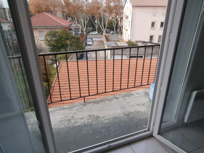 Rental apartment Salon de provence 670€ CC - Picture 7