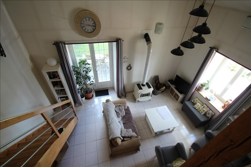 Vente maison / villa Betz 237 000€ - Photo 4