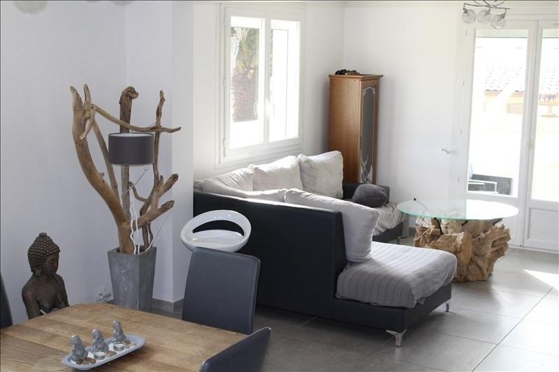 Vente maison / villa St martin de seignanx 379000€ - Photo 3