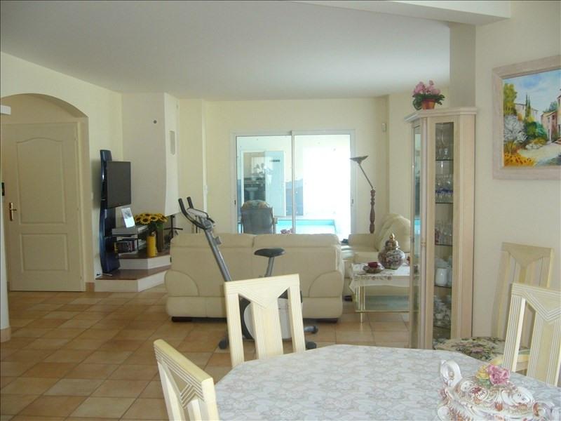 Deluxe sale house / villa Pornichet 997500€ - Picture 5
