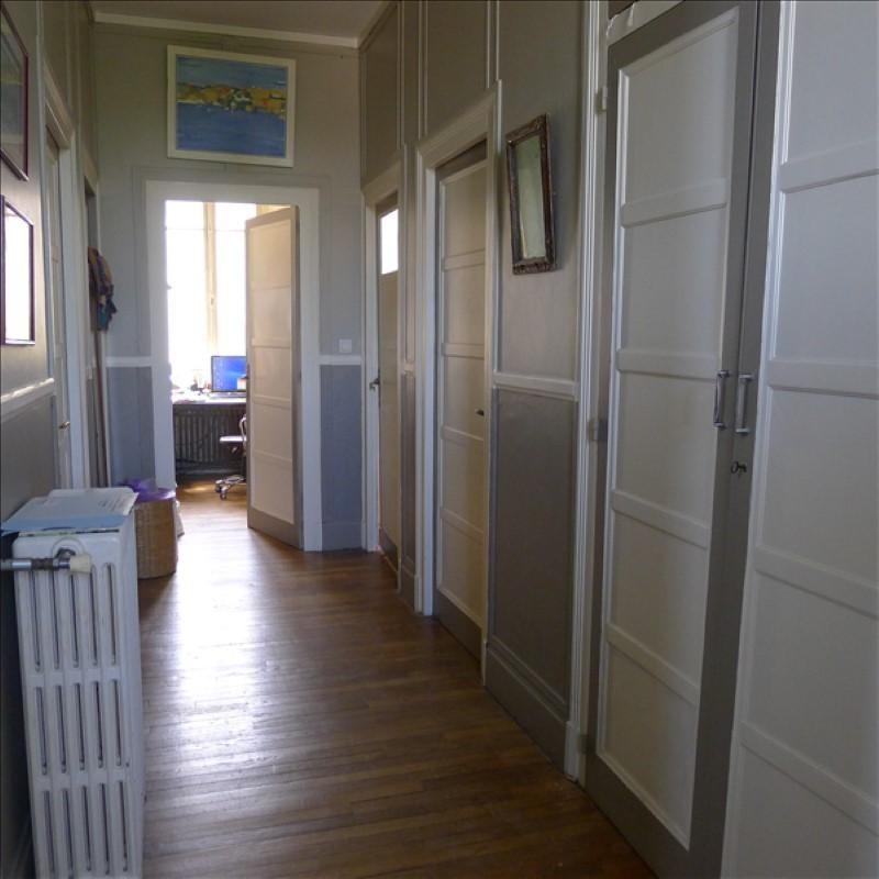 Revenda residencial de prestígio casa Orleans 679000€ - Fotografia 4