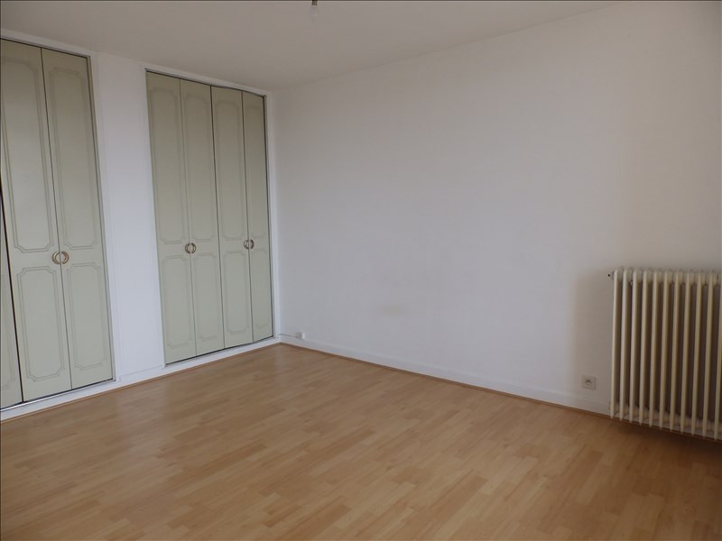 Vente appartement Yzeure 49500€ - Photo 2