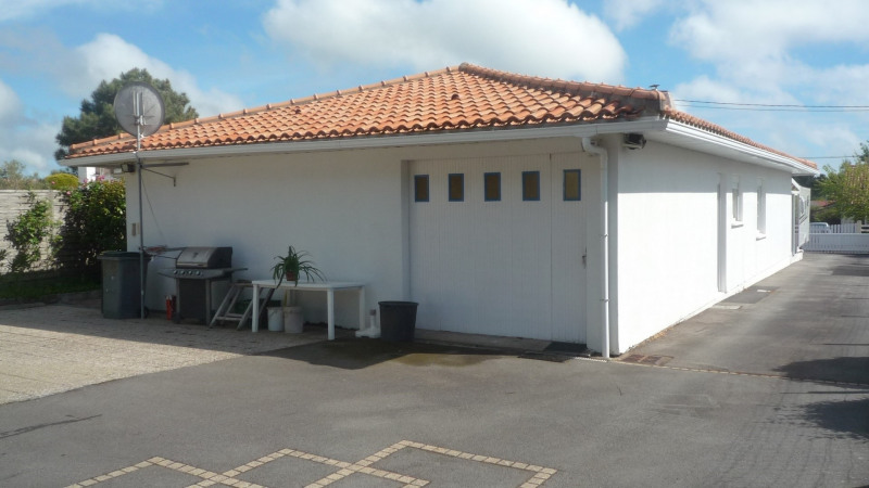 Life annuity house / villa Saint-michel-chef-chef 81000€ - Picture 30