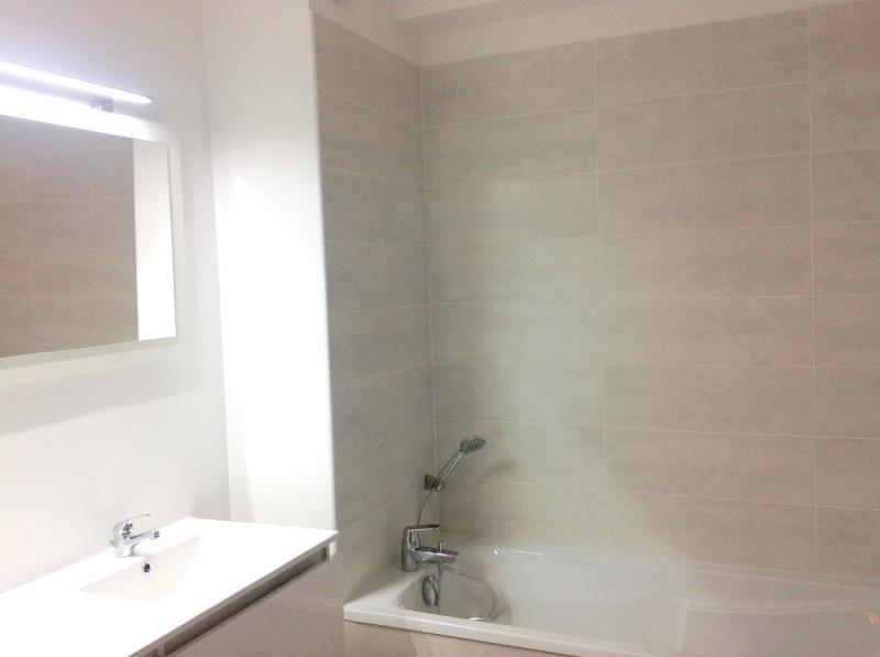 Vente appartement Montpellier 270000€ - Photo 5