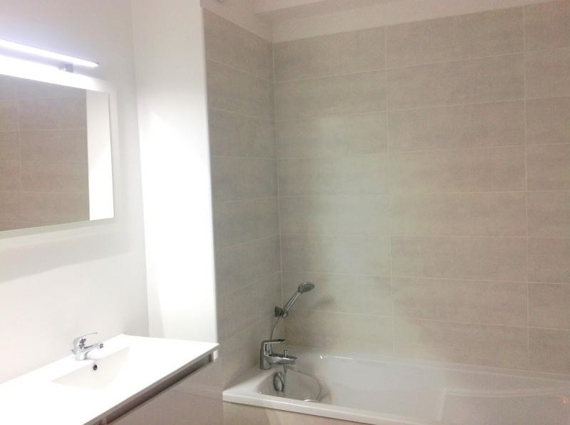 Sale apartment Montpellier 270000€ - Picture 5