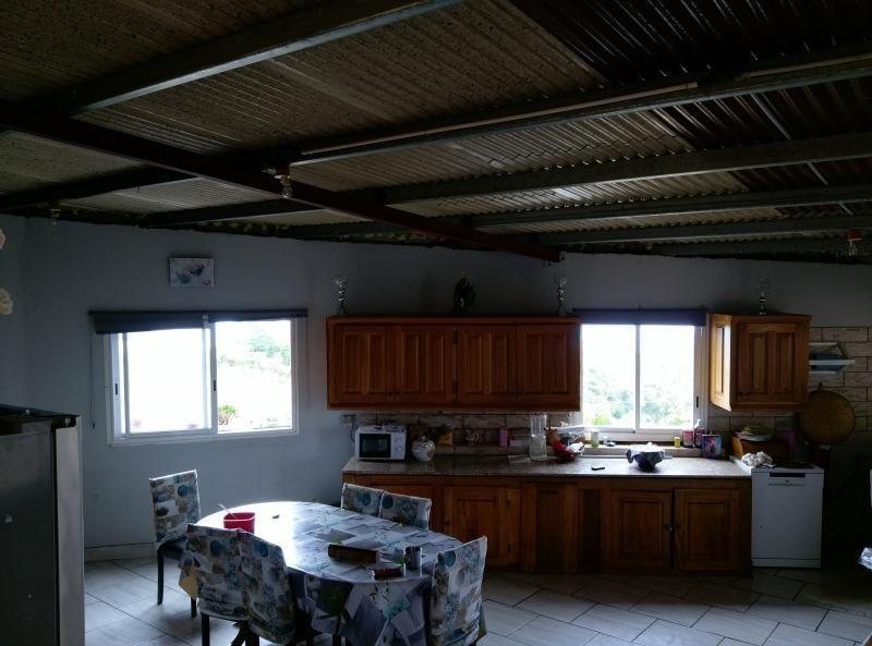 Vente maison / villa Bellemene 370000€ - Photo 3