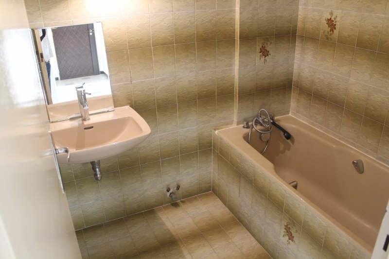 Sale apartment La valette du var 155000€ - Picture 8