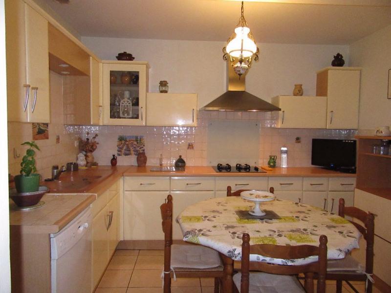 Sale house / villa Boulazac 286200€ - Picture 10