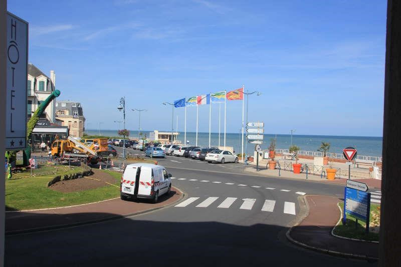 Vente appartement Villers sur mer 132 000€ - Photo 10