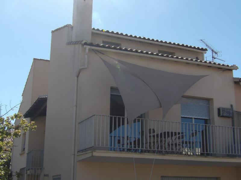 Vente maison / villa Le grau du roi 390000€ - Photo 15