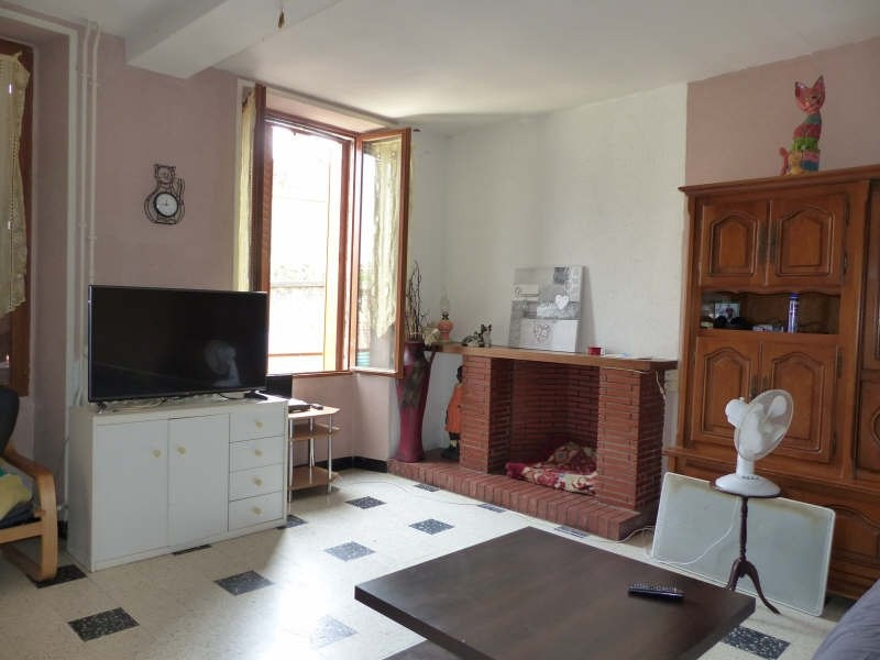 Sale house / villa Neuvy sautour 96 000€ - Picture 3