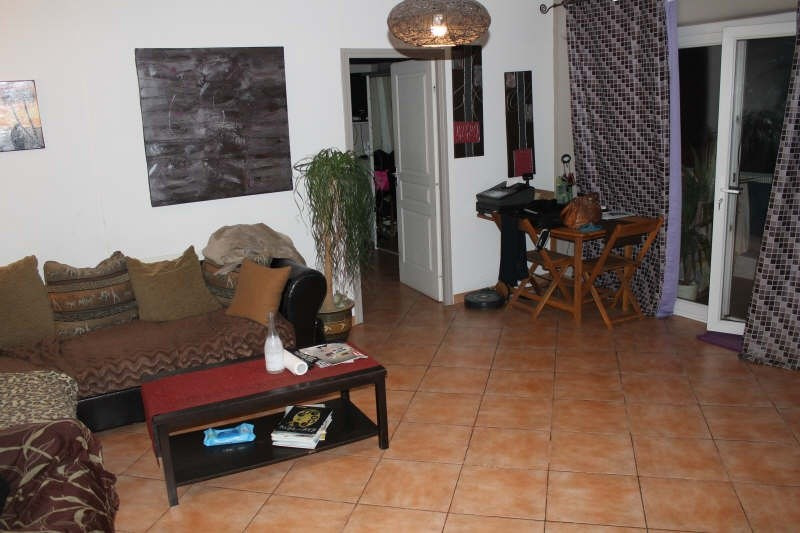 Sale apartment La valette du var 223 000€ - Picture 2