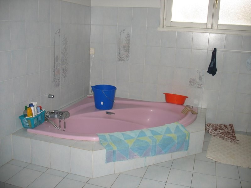 Viager maison / villa Le perréon 50800€ - Photo 3