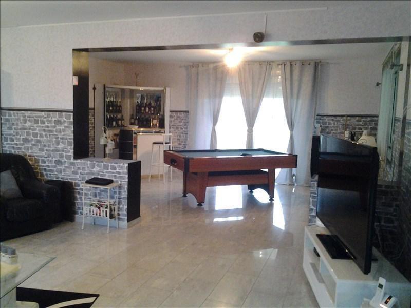 Sale house / villa Blois 514000€ - Picture 5