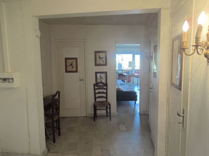 Vente de prestige appartement Hossegor 590 000€ - Photo 7
