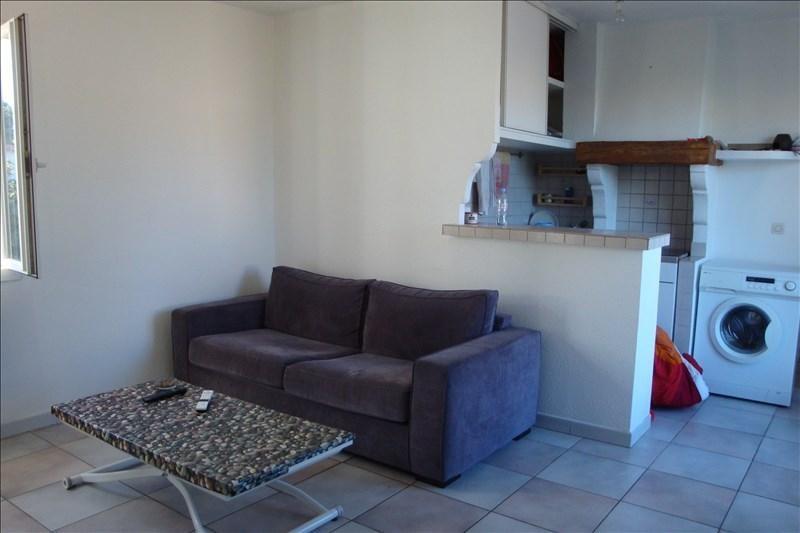 Affitto appartamento Mauguio 554€ CC - Fotografia 2