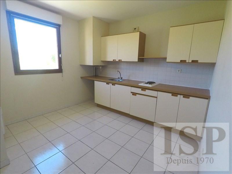 Location appartement Aix en provence 699€ CC - Photo 2