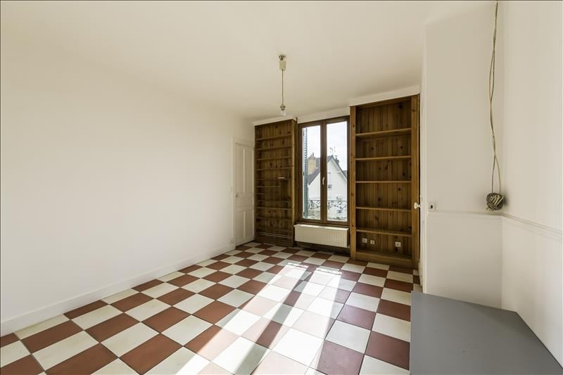 Vente appartement Villeneuve le roi 160000€ - Photo 3