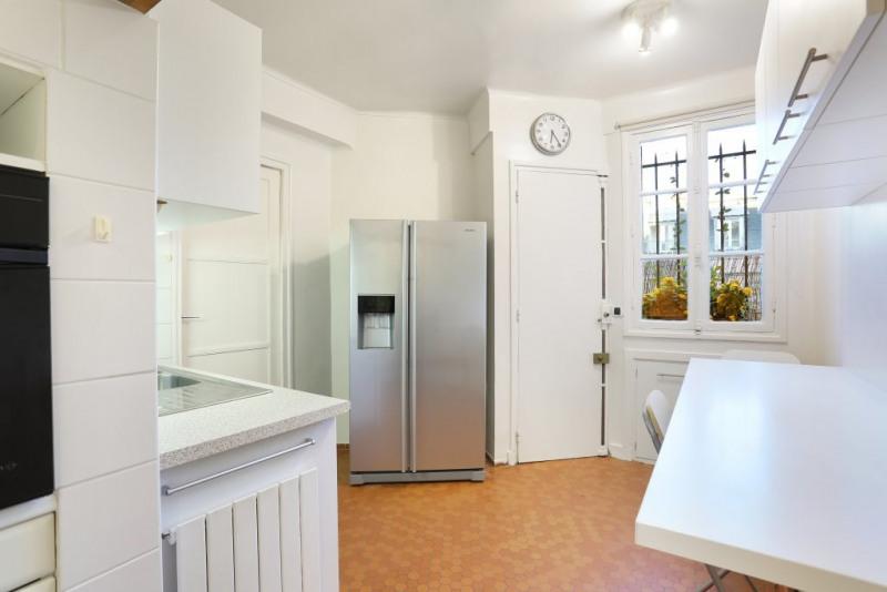 Престижная продажа квартирa Paris 7ème 2680000€ - Фото 13