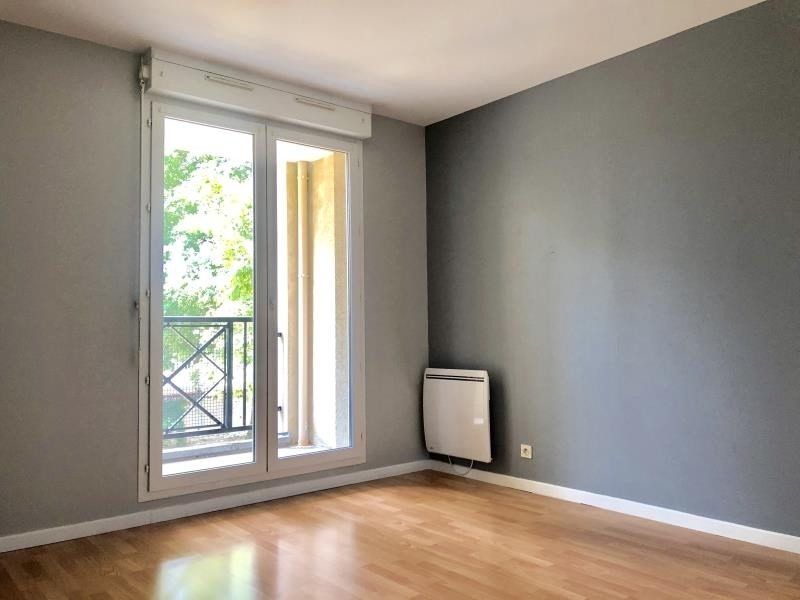 Sale apartment Dammarie les lys 213000€ - Picture 4
