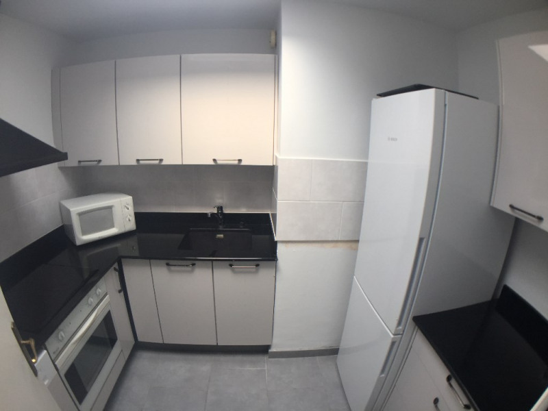 Location vacances appartement Carnon plage 590€ - Photo 5