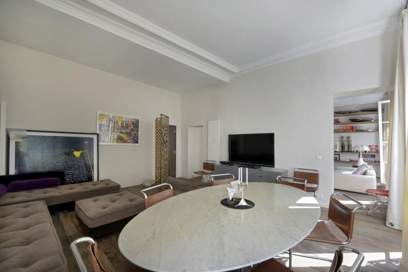 Престижная продажа квартирa Paris 3ème 1490000€ - Фото 7