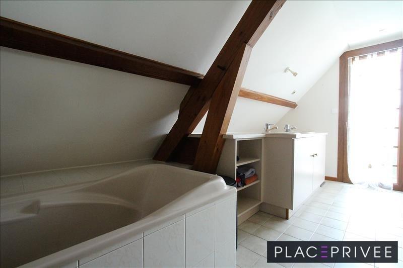 Vente maison / villa Essey les nancy 390000€ - Photo 9