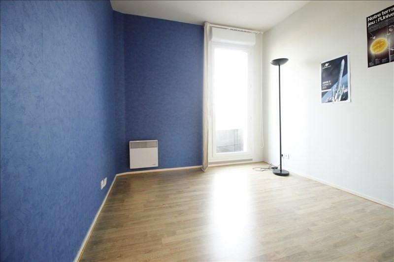 Sale apartment St germain en laye 209000€ - Picture 5